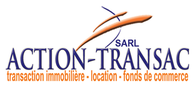 Agence immobilière ACTION TRANSAC